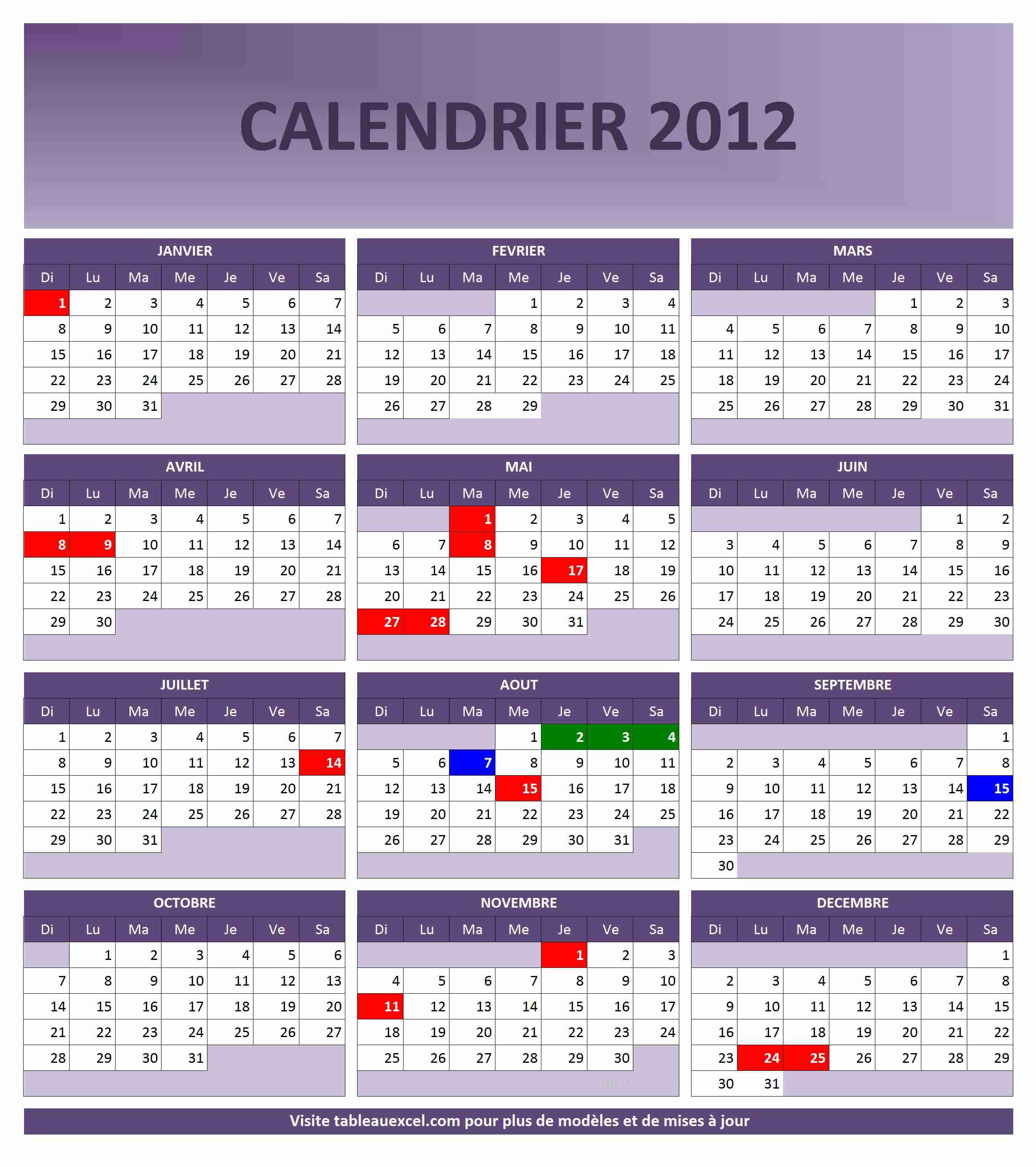 Calendrier-2012